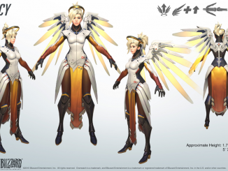 mercy___overwatch___close_look_at_model_by_plank_69-d9bm4fk